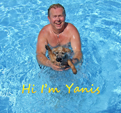 yanis-o-Chris-i-poolen.jpg